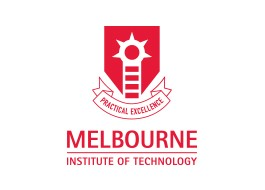 Melbourne Institute of Technology