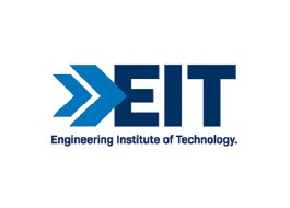 Engineering Institute of Technology (EIT)