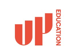 UP Education