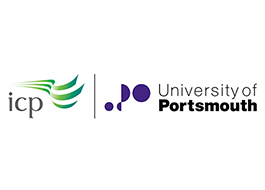 ICP at University of Portsmouth
