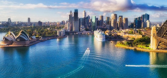 10 things you need to know before your studies in Australia